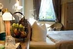 Hotel Alter Weinberg