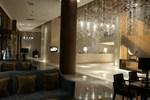 Отель Wu Sheng Guan Holiday Hotel