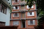 Отель Hotel Ganesh Himal