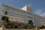 Отель Xylokastro Beach Hotel