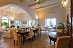 Мини-отель Casa Ruffino