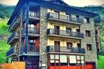 Отель Hotel Sant Miquel
