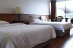 Отель Sirin Hotel Hua Hin
