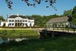 Отель Relais & Chateaux Kasteel Engelenburg