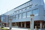 Rinkai Hotel Kitamise