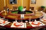 Отель Juguangju Hotel