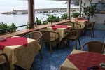 Гостевой дом Holidays Baia D'Amalfi