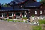 Olarsgården Hotell STF