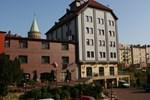 Отель Spichlerz