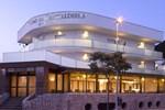 Отель Ciudad de Castelldefels