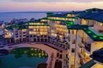 Villa Bagheera Emerald Beach Resort &Spa