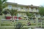 Апартаменты Giannikis Studios