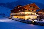 Отель Hotel Viehhauser