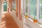 Sonnenhuegel Hotel & Ferienwohnungen