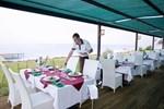 Отель Palmariva Club Saphire
