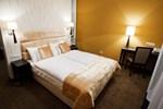 Gold Hotel Silvia