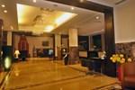 Отель Hotel Pal Regency