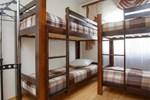 EasyFlat Hostel