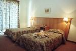 Отель Zoukotel Hotel