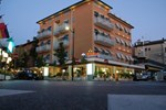 Отель Hotel Da Mario