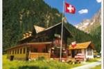 Хостел Hotel Gasterntal - Selden