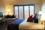 Отель Best Western Coral Beach Hotel