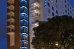 Отель Caesar Business Manaus