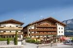 Отель Sporthotel Tirolerhof
