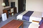 Отель Hotel 21