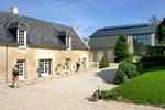 Апартаменты Les Relais Heritage De Droizy