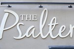 Отель The Psalter