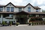 Отель Wycliffe Hotel