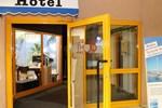 Отель Expo Hotel Montagny