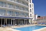Отель Vila Nova hotel