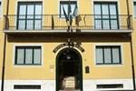 Отель Hotel Hortensia