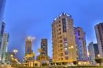 Отель Ritz Sharq Hotel