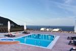Гостевой дом Alisaxni Resort