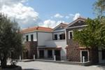 Апартаменты Elea Houses