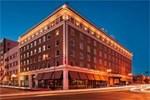 Andaz San Diego - a Hyatt Hotel