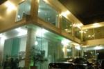 Гостевой дом Pousada Amalfi
