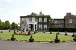 Отель Ringwood Hall Hotel
