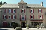 Отель Relais Du Bois Du Four