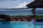 Отель Ashyana Candidasa Resort