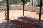 Отель Ostria