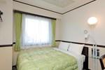 Отель Toyoko Inn Yokohama Nishi-guchi