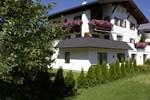 Апартаменты Haus Kaschutnig