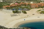 Отель Melia Cabo Real All Inclusive Golf & Beach Resort