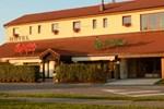 Отель Hotel & restaurant SIGNAL