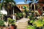 Мини-отель House Of Malibu