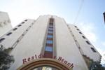 Отель Residence Beach Hotel